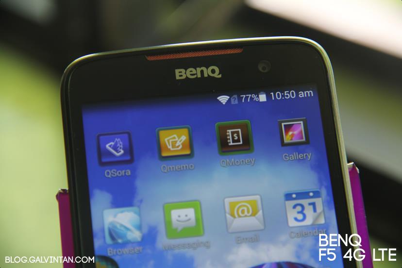 benq_phones_ (5)