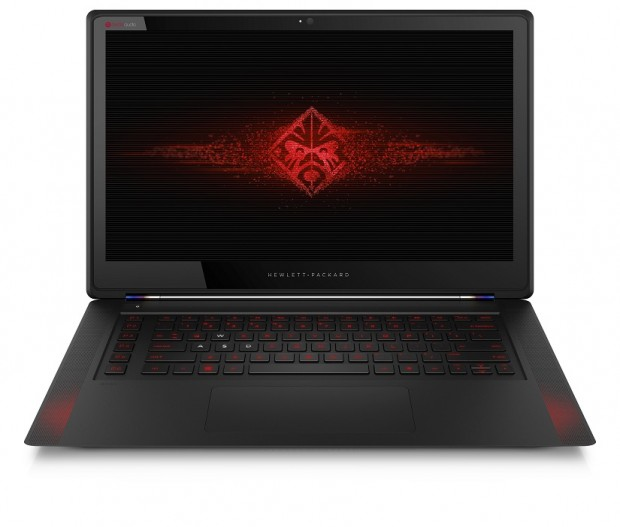 3C14 HP Omen, Catalog, Center facing