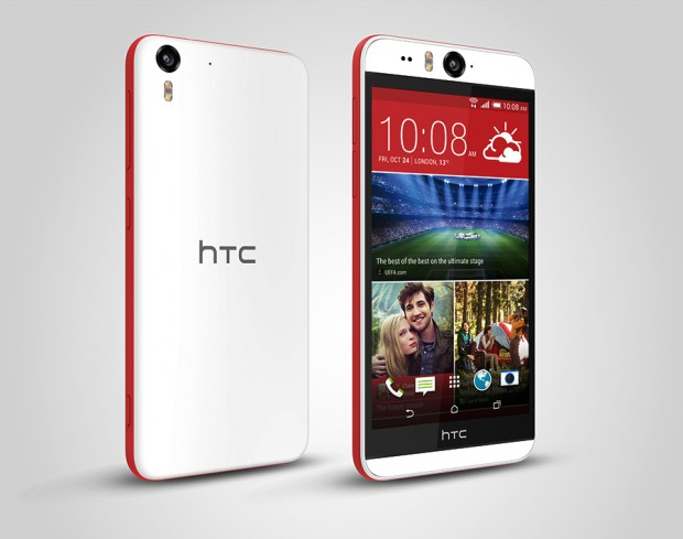 walked htc desire eye price in malaysia del