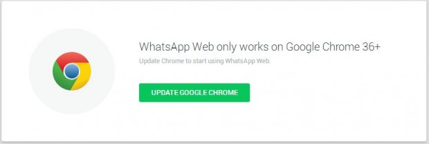new_chrome_whatsappweb