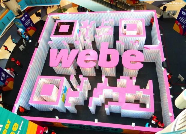 webe_02
