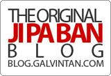 Ji Pa Ban Blog