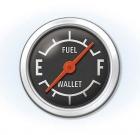 Petrol Price Hike… AGAIN!