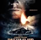 Review: Shutter Island (2010)