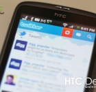 Review : Feature Tour On HTC Desire (Part 2)