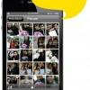 DiGi iPhone 4 Life