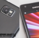 Samsung Galaxy S2 review