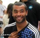 AFC Midnight Football Boys Training with Chelsea Stars