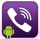 Viber: Making free calls from your Android Devices too