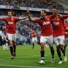 Match Highlight: Bolton Wanderers 0-5 Manchester United