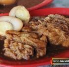Klang Hailam Curry Rice
