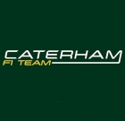 Win Tickets to Malaysian Grand Prix 2012 Courtesy of Caterham F1