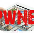 3rd-Generation New iPad Has Been Jailbroken by Dev-Team