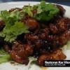 Restoran Kar Hiong, Subang Jaya SS18