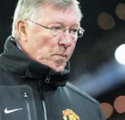 SAF Quits United Before The End of Season Due To Personal Reason