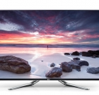 Life's Good with LG LM9600 Cinema 3D Smart TV