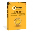 Protect Your Devices with Norton 360 Everywhere and WIN a Copy of Norton 360 v6.0 (Giveaway)