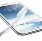 Samsung Mobile Unpacked 2012: Galaxy Note II, Galaxy Camera, Windows 8-powered ATIVs