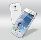 Samsung Galaxy S Duos, a Cheaper Alternative to Galaxy S3