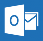 Microsoft Launches Outlook.com: New and Modern Webmail Service That Will Soon Replace Hotmail
