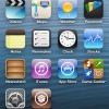 Yes You Heard It Right – iPhone 5 Jailbroken Already!