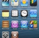 Yes You Heard It Right – iPhone 5 Jailbroken Already!