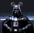 Disney set to acquire Lucasfilm for $4.05 billion