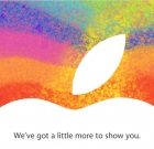 Apple Sends Out Media Invites for Special Event – It could be for the iPad Mini