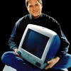 Remembering Steve Jobs – First Death Anniversary