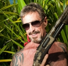 McAfee Founder Gone Into Hiding in Belize for Murder Charges