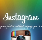 Instagram Can Sell Your Photos Without Your Consent