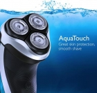 Philips AquaTouch AT890 – There's No Turning Back