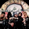 Legendary Guns N' Roses to Perform in Malaysia