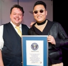 Gangnam Style Celebrates First Anniversary and Still Numero Uno