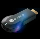 Google Chromecast, Why You Need It