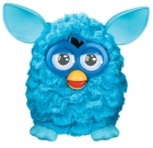 Furby Boom – New Generation Furby Gone Digital