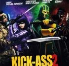 Movie Review: Kick-Ass 2