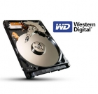 WD Founds Storage Products Association (SPA)
