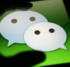 WeChat Surpasses 100 Million Registered Users