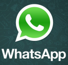 WhatsApp Stepping Up with Push-to-Talk Voice Messaging Upgrade