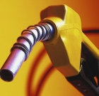 RON 97 Petrol Price Increased by 15 sen to RM2.85