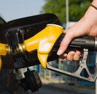 RON95 and Diesel Prices Up 20 Sen – Congestion and Rage