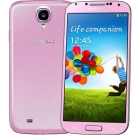 Samsung GALAXY S4 Now Available in Pink Twilight and Blue Arctic