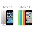 Plausible Retail Pricing of iPhone 5S and 5C in Malaysia and Pricing of Parallel Import Units