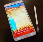 Three Important Notes About Samsung Galaxy Note 3