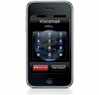 Deactivate Your Voicemail and Help Lower Down Phone Bills