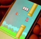 Is This Why Flappy Bird Creator Took Down The App? Before Nintendo Finds Out?