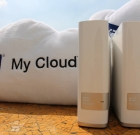 Get Your Own Cloud Server with WD My Cloud and WD My Cloud EX 2