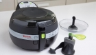 Electri-Fry Your Palate With The Newest Tefal ActiFry FZ7072