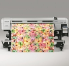 EPSON Digital Garment Printers at Large